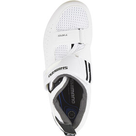 Shimano SH-TR5W Shoes white